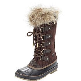 Sorel Joan Of Arctic Boots Damen cattail